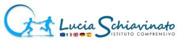 Logo Schiavinato